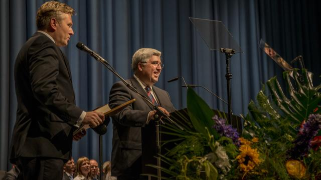 Elder Teixeira speaks at ICC Berlin high res