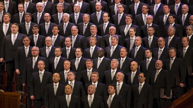Tabernacle Choir men2a