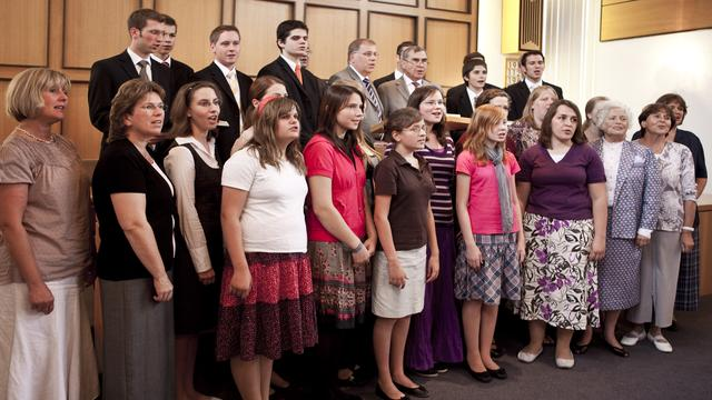 Wetterau choir    2009 09 13 1547