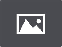 FamilySearch kündigt internationale Indexierungsaktion an