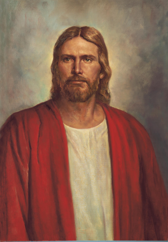 Christ sein bedeutet, Jesus in Wort und Tat nachzufolgen